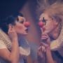 Performance-Design-Enno Uhde_Revue_15