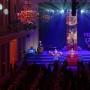 Performance-Design-Show_0128 3
