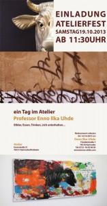 Ausstellungen-Ausstellungen-Atelierfest