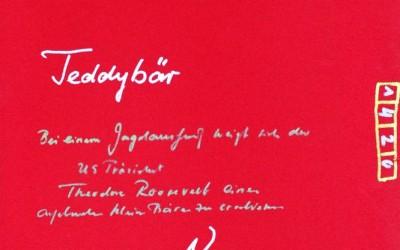 Ausstellung in der Majolika Karlsruhe