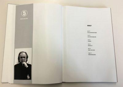 Werdet-Brueder-Buch-FullSizeRender