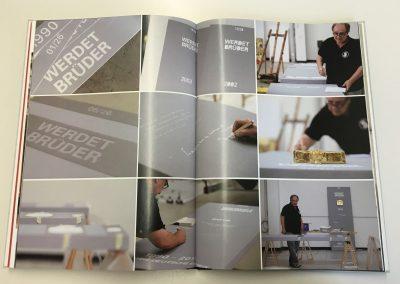 Werdet-Brueder-Buch-FullSizeRender2