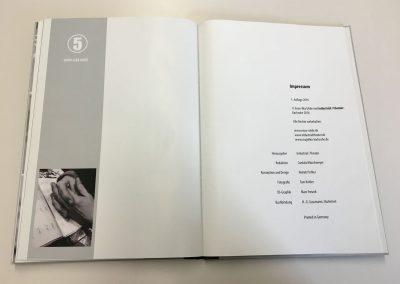 Werdet-Brueder-Buch-FullSizeRender3
