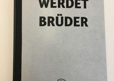 Werdet-Brueder-Buch-IMG_0193
