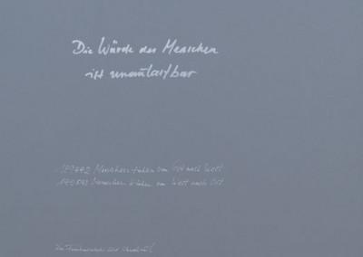 werdet-brueder-2013