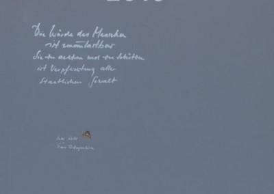 werdet-brueder-2010