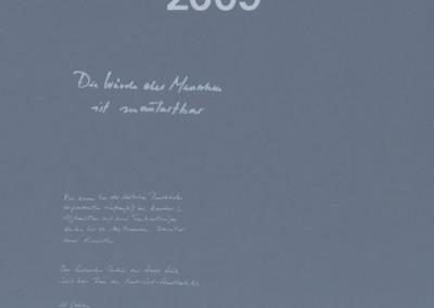 werdet-brueder-2009
