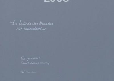 werdet-brueder-2008