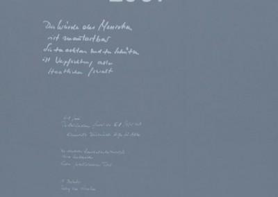 werdet-brueder-2007