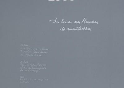 werdet-brueder-2003