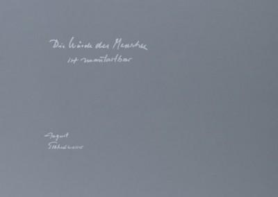 werdet-brueder-2002