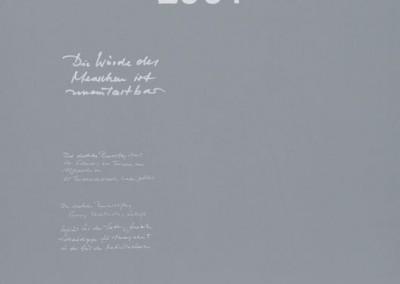 werdet-brueder-2001