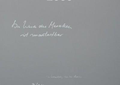 werdet-brueder-2000