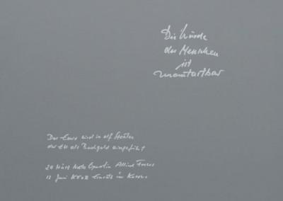werdet-brueder-1999
