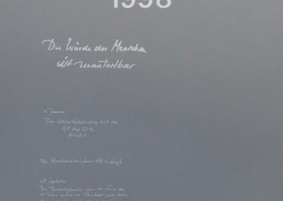 werdet-brueder-1998
