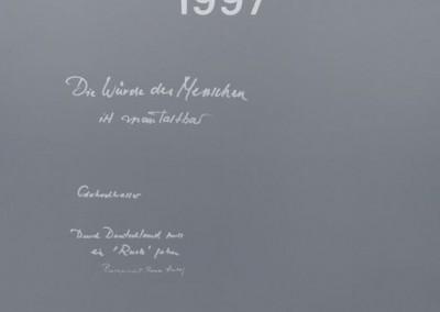 werdet-brueder-1997
