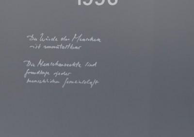 werdet-brueder-1996