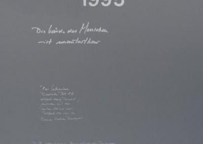 werdet-brueder-1995