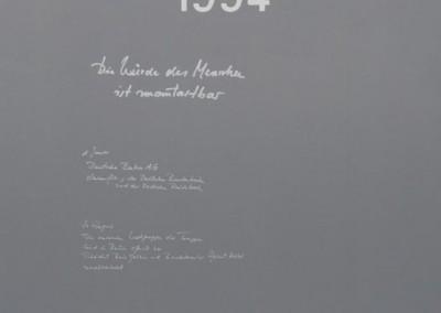werdet-brueder-1994