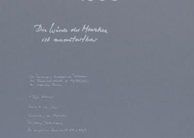 werdet-brueder-1993