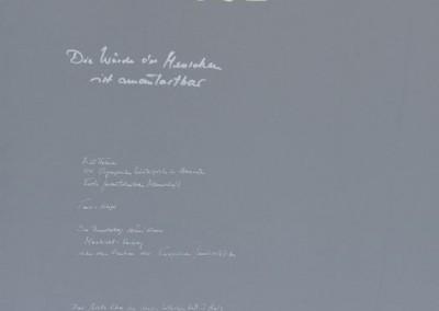 werdet-brueder-1992