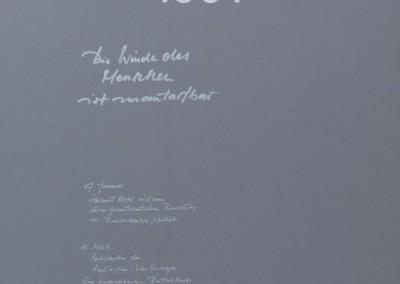 werdet-brueder-1991