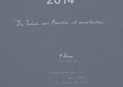 werdet-brueder-2014